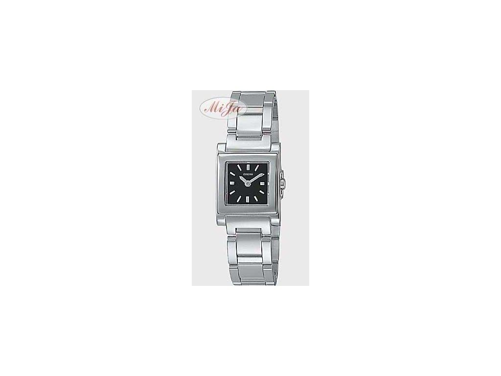 CITIZEN quartz - SA6900-57E