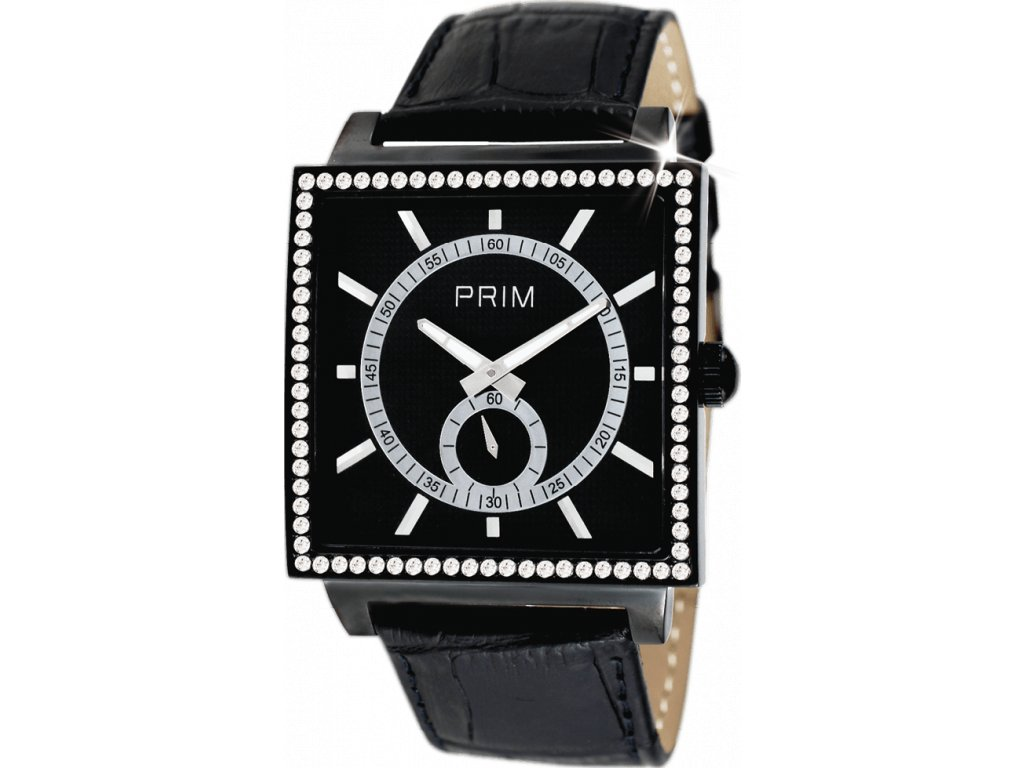 PRIM W02P.10151.B