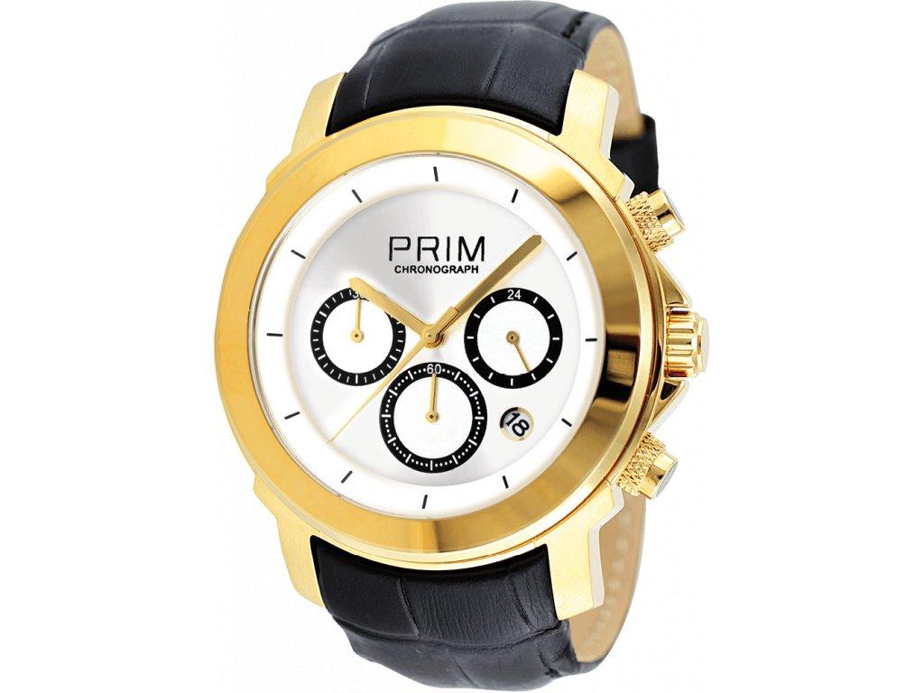 PRIM W01P.10200.A
