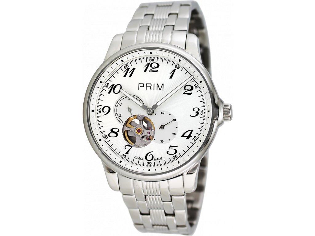 PRIM W01P.10307.A