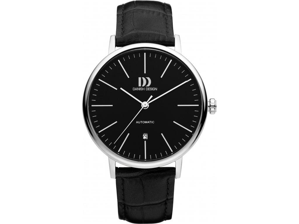 Danish Design-Automatické hodinky IQ13Q1074