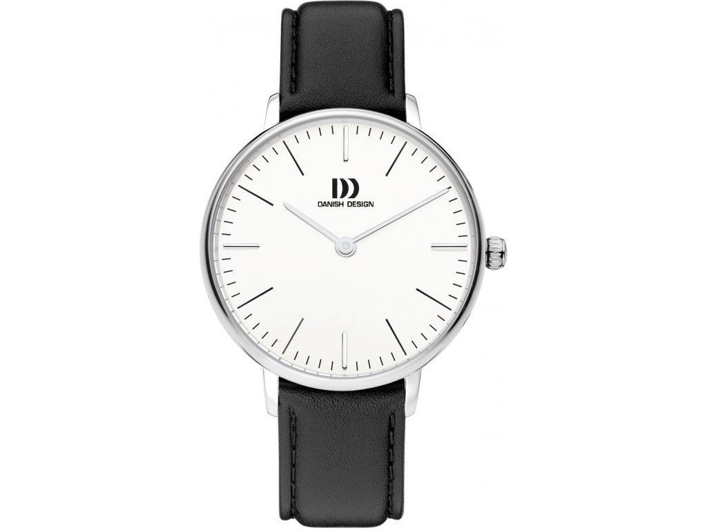 Danish Design iv12q1175