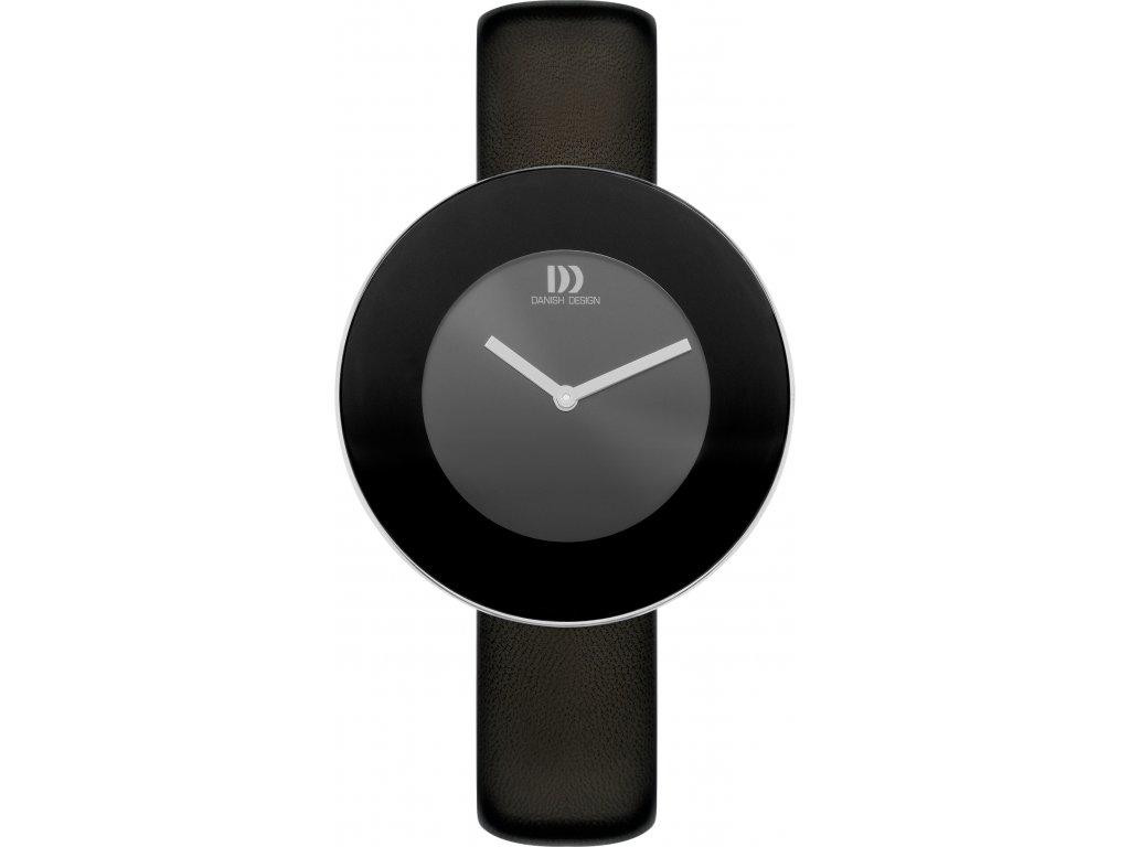 Danish Design iv13q1206