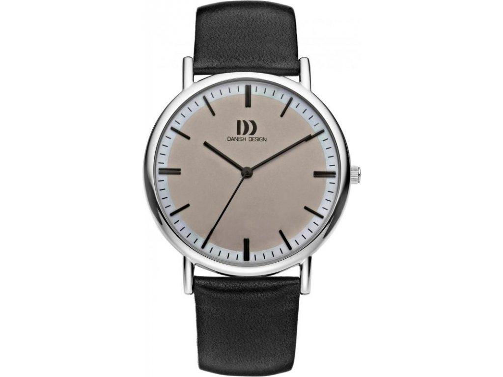 Danish Design iq14q1156