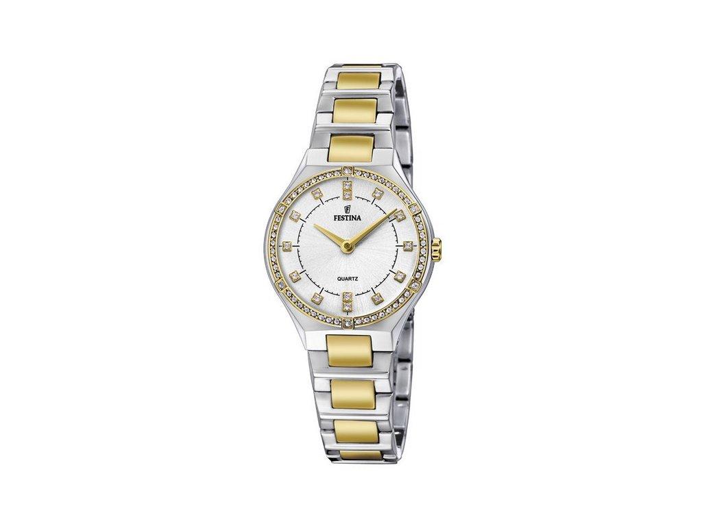 FESTINA 20226/1 Classic Bracelet