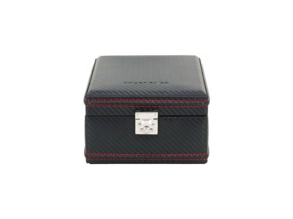 Box na hodinky 32049-2 Carbon