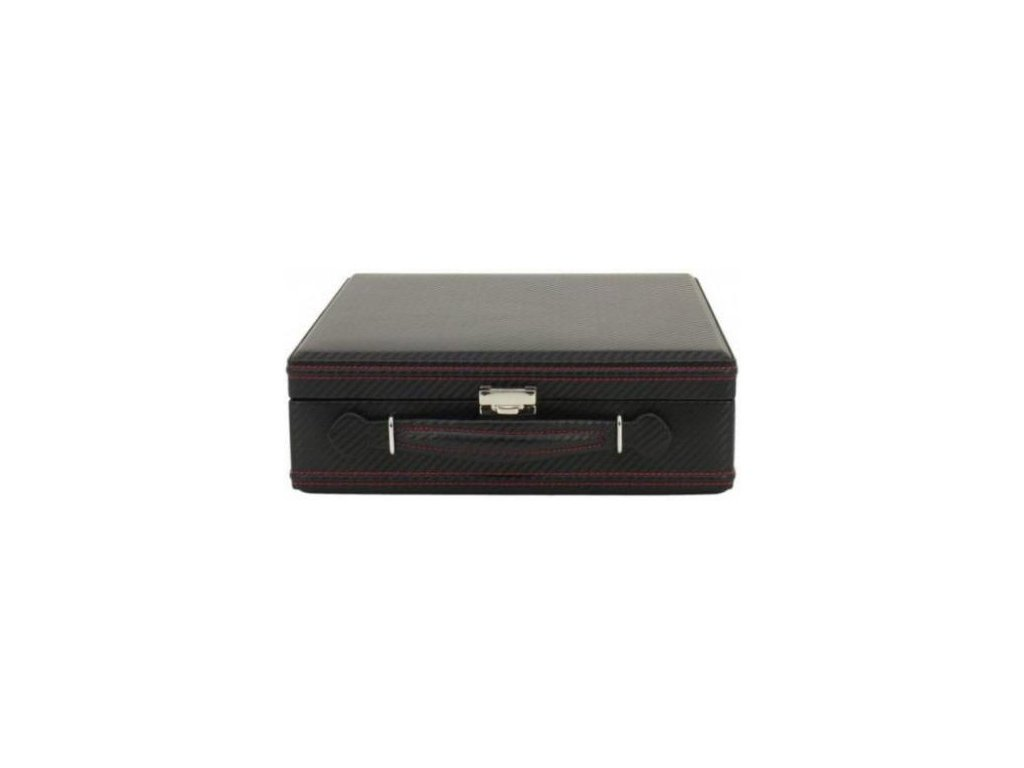 Box na hodinky 32054-2 Carbon
