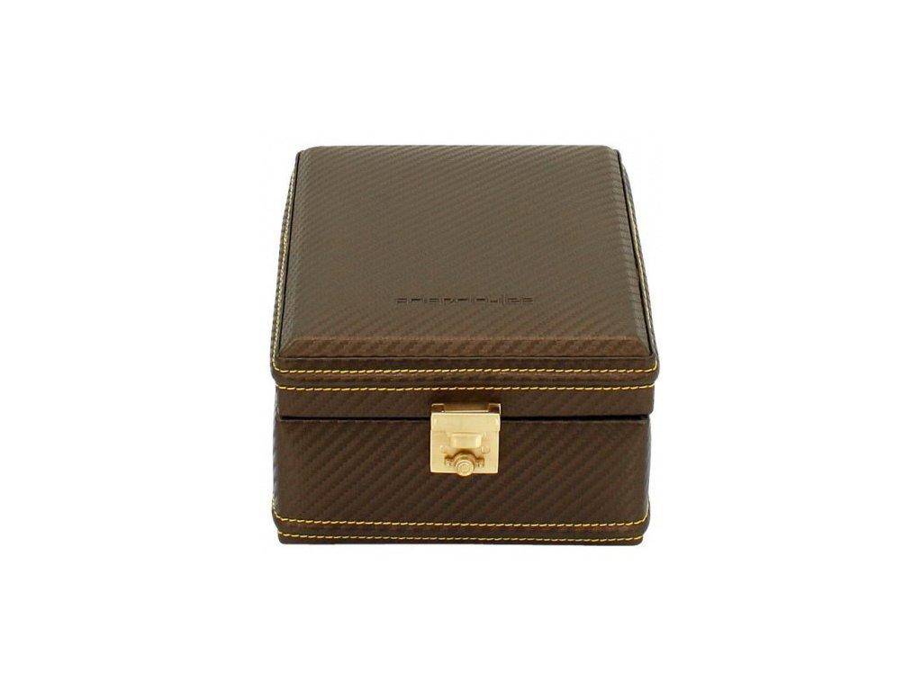 Box na hodinky 32049-8 Carbon
