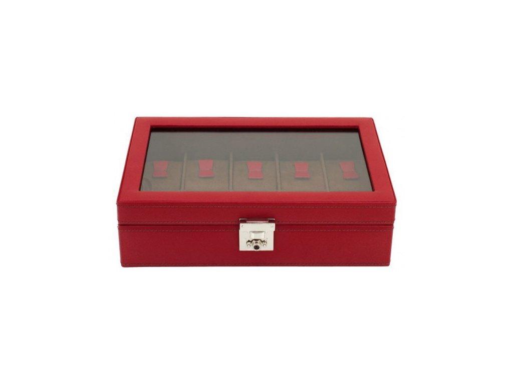 Box na hodinky 26215-4 Cordoba