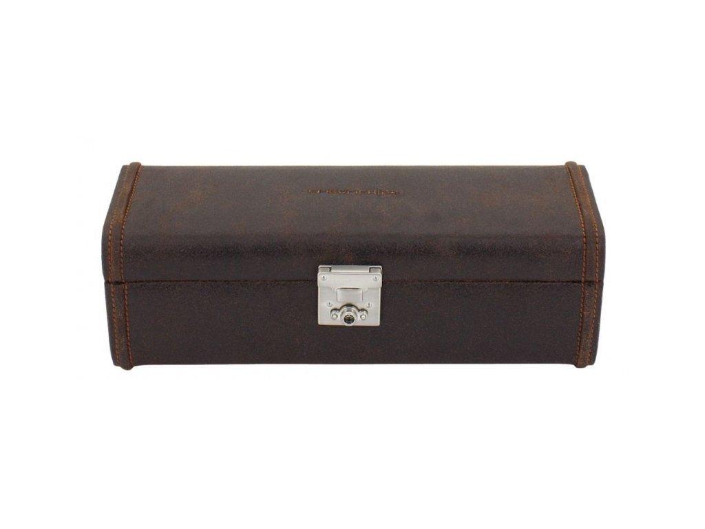 Box na hodinky 27021-6 Cubano