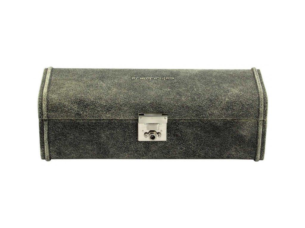 Box na hodinky 27021-8 Cubano