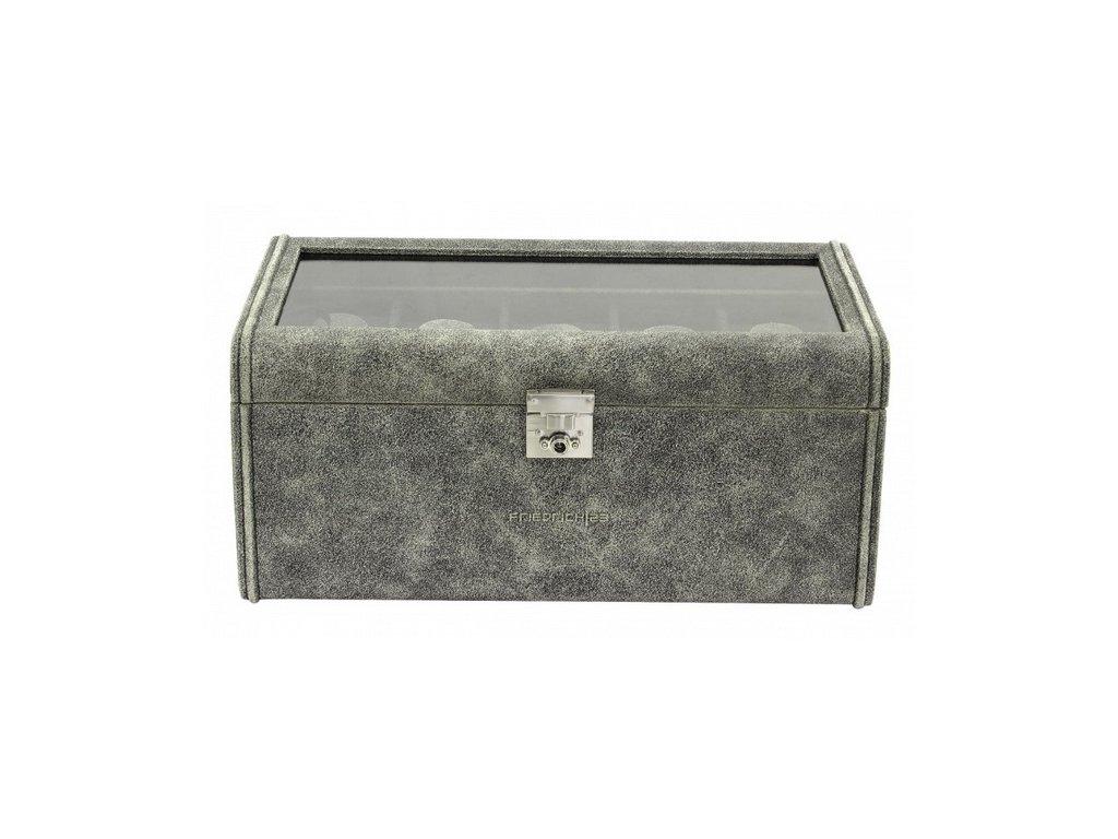 Box na hodinky 27024-8 Cubano