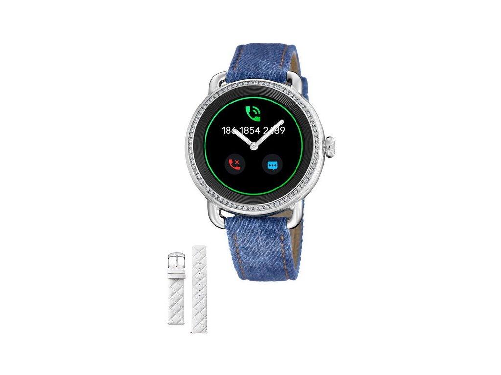 festina smartwatch 50000 1