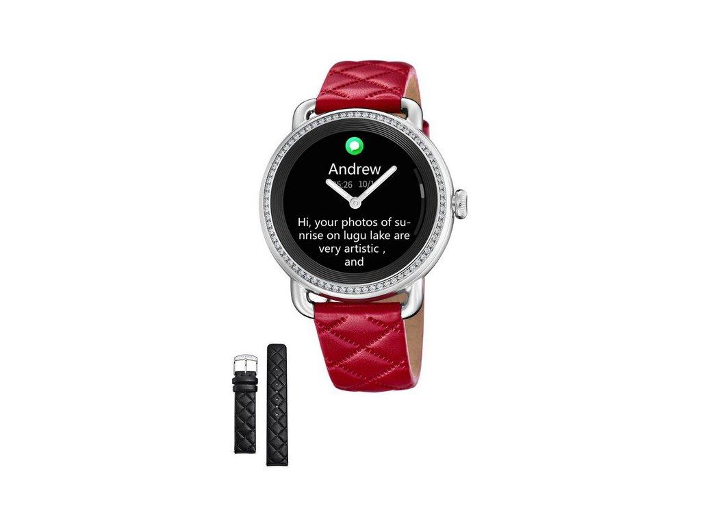 festina smartwatch 50000 3