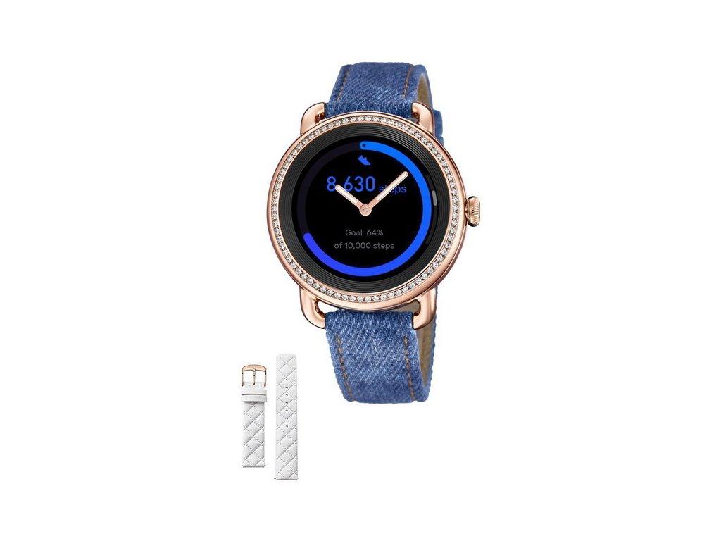 festina smartwatch 50002 1