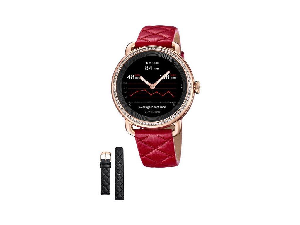 festina smartwatch 50002 3