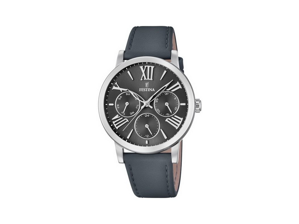 FESTINA 20415/4  BOYFRIEND COLLECTION