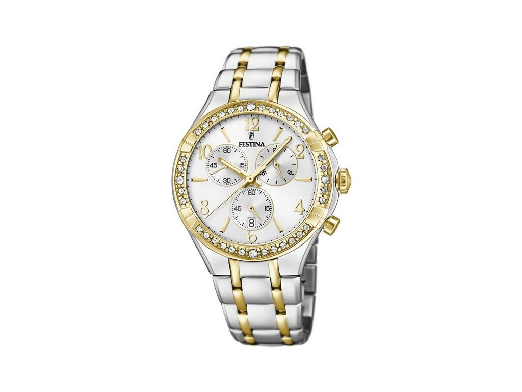 FESTINA 20396/1 BOYFRIEND COLLECTION