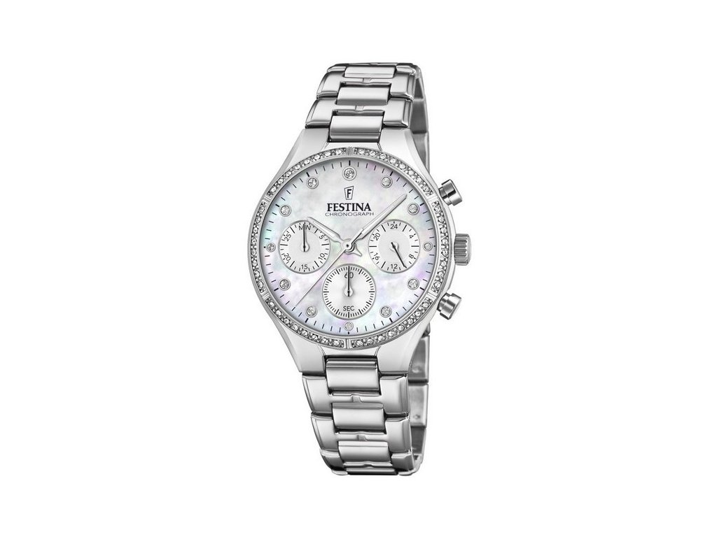 FESTINA 20401/1 BOYFRIEND COLLECTION