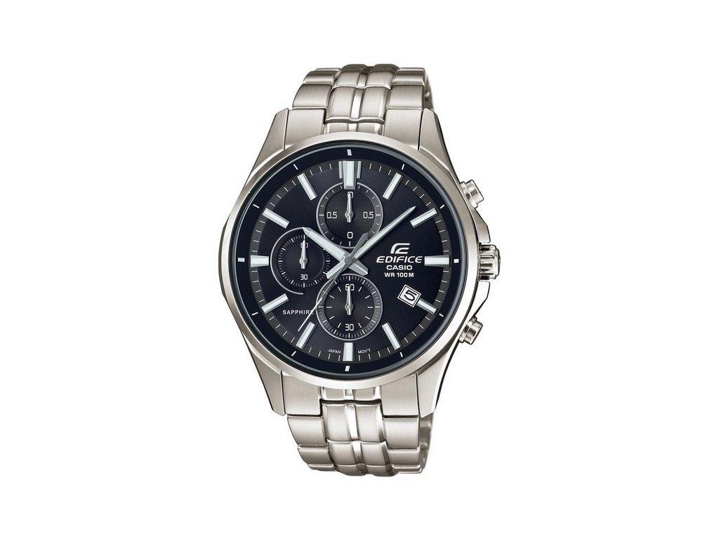 hodinky casio EFB 530D 1AVUER