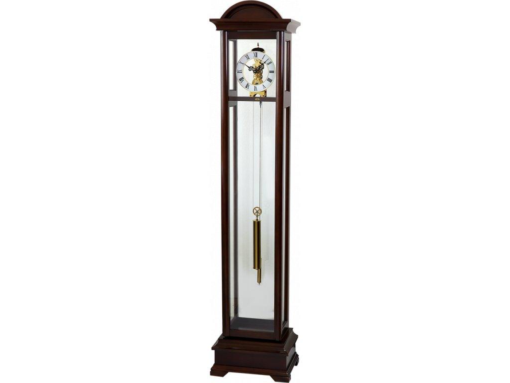 Klasické sloupové hodiny PRIM II.