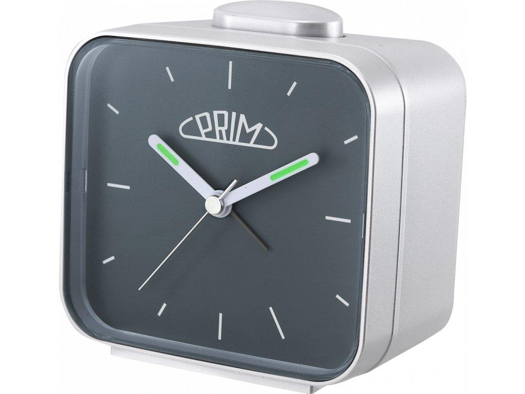 PRIM Alarm Klasik - A