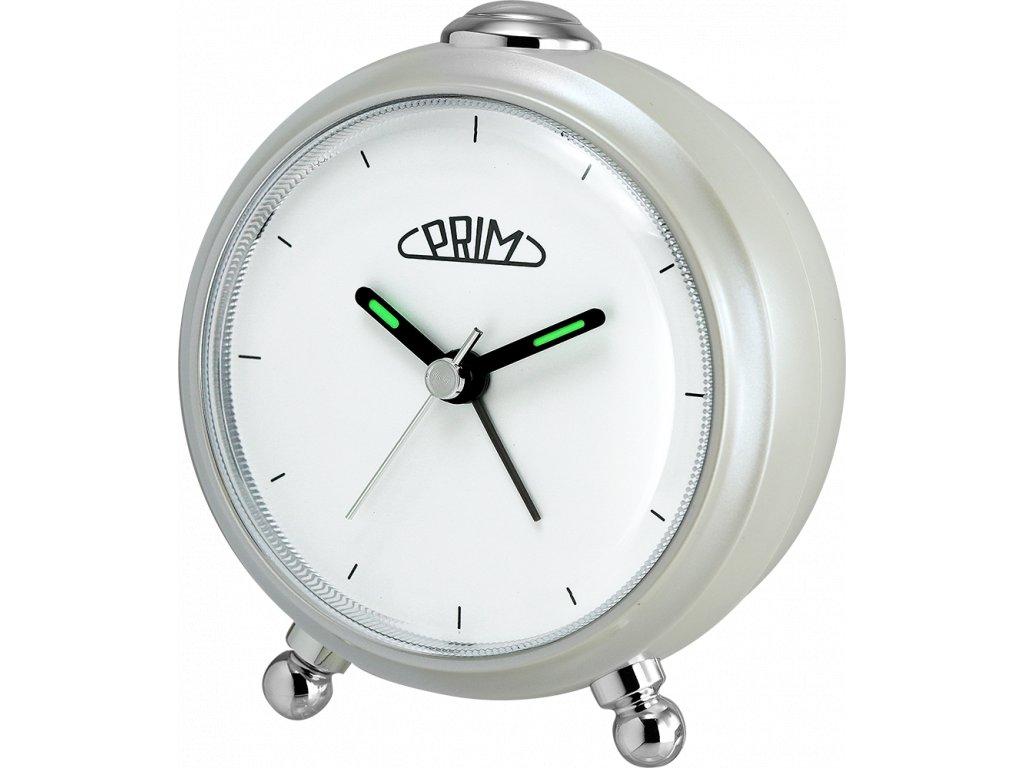 PRIM Alarm Simply - A