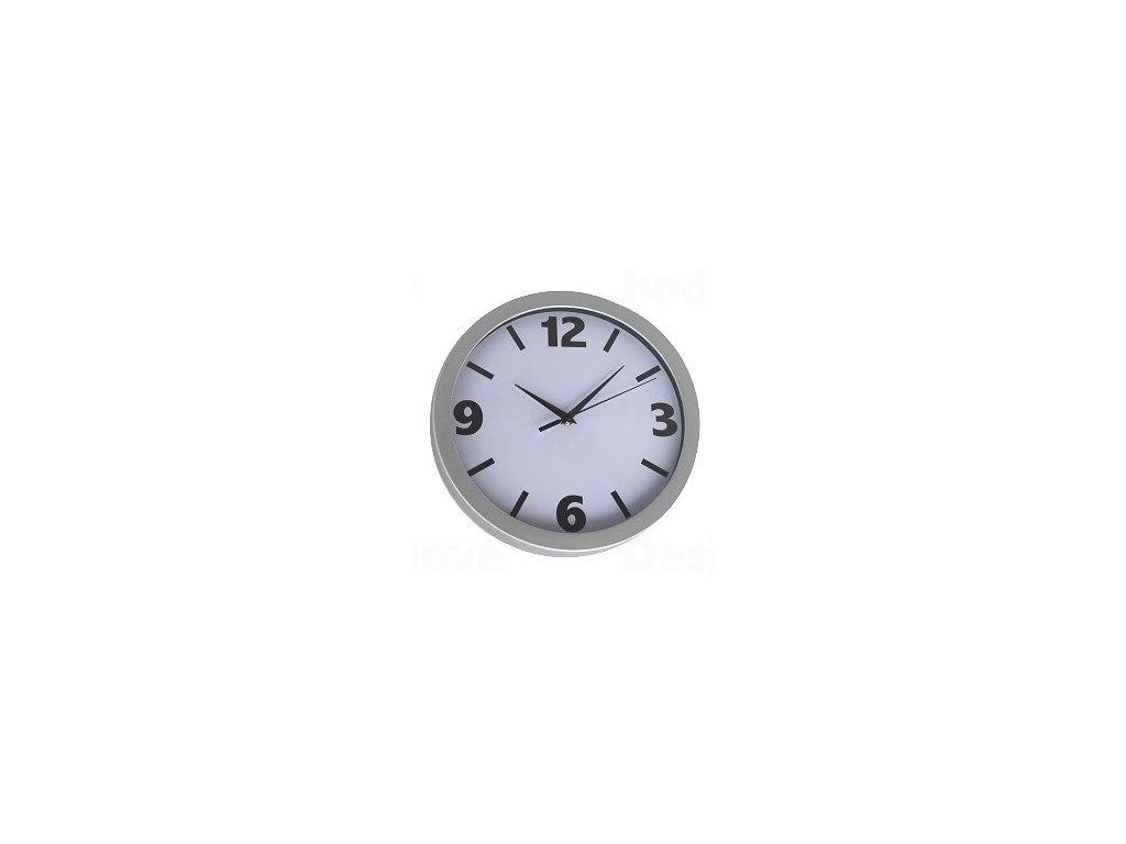 Nástěnné hodiny NXT 13801 Nextime 30cm