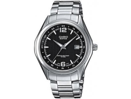 CASIO EF-121D-1AVEF Edifice