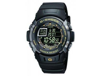 CASIO G-7710-1ER G-Shock