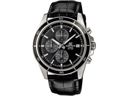 CASIO EFR-526L-1A Edifice