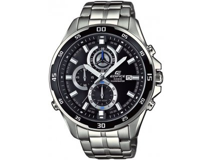 CASIO EFR-547D-1A Edifice Illuminator