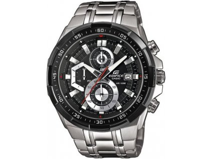 CASIO EFR-539D-1A Edifice