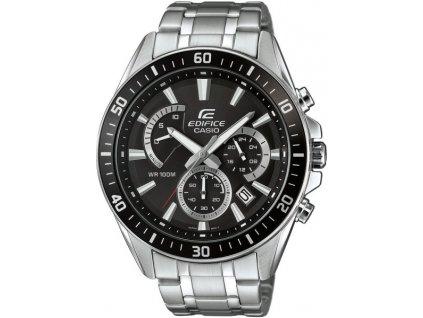 CASIO EFR-552D-1A Edifice
