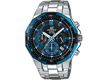 CASIO EFR-554D-1A2 Edifice