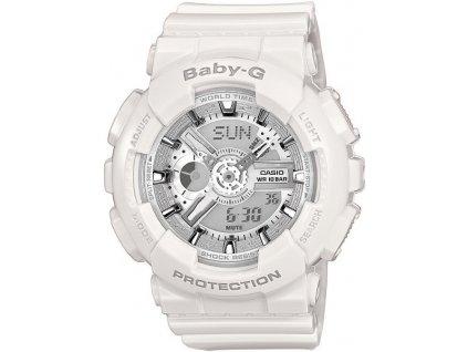 CASIO BA-110-7A3 Baby-G
