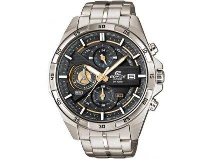 CASIO EFR-556D-1A Edifice panske hodinky