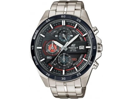 CASIO EFR-556DB-1A Edifice