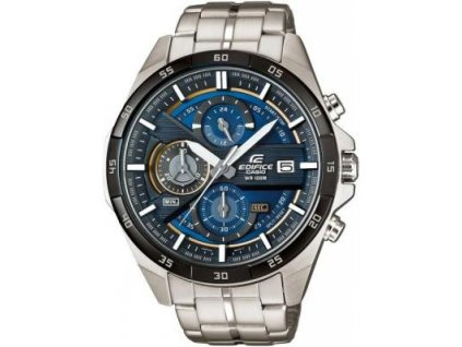 CASIO EFR-556DB-2A Edifice