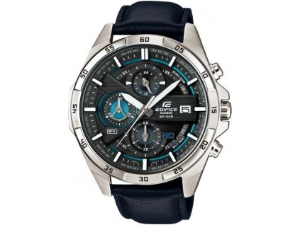 CASIO EFR-556L-1A Edifice