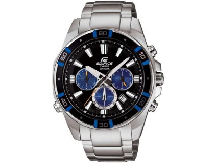 CASIO EFR-534D-1A2 Edifice
