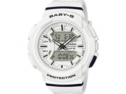 CASIO BGA-240-7A Baby-G