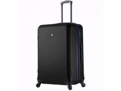 Cestovní kufr MIA TORO M1219/3-L - černá