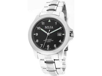 MIJA 111-226-127-111