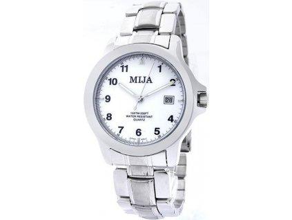 MIJA 111-226-127-211