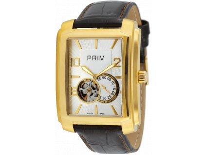 PRIM W01C.10062.A
