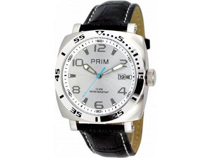 PRIM W01P.10026.A