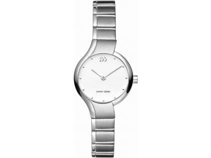 Danish Design IV62Q913