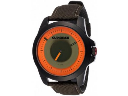 QUIKSILVER EQYWA03005 XGGN The RPM