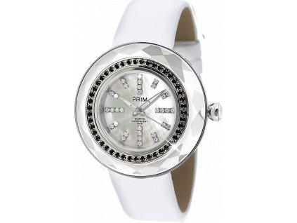 PRIM  Preciosa Onyx White 10310.B